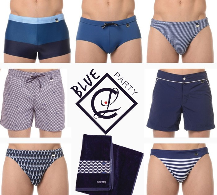 Hom boxer maillot de bain short de plage pour homme collection 2017