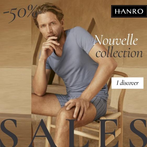 Men private sale hom new collection 2020